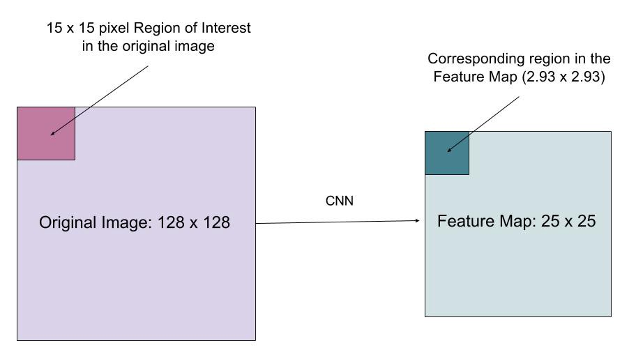Object Detection for Dummies Part 3: R-CNN Family